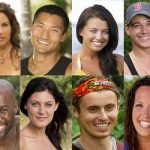 How Excited Are You About the All-Winners Season of Survivor?