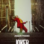 "What Did You Think of ""Joker""?"