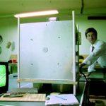 An Idea: The Quarantine Box