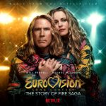 Eurovision Song Contest: One of the Most Fun Movies I've Watched in 2020