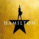 What Do You Think of the Hamilton Musical?