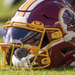 My Thoughts on the Upcoming Name Change for the Washington Redskins