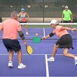 Have You Played Pickleball?